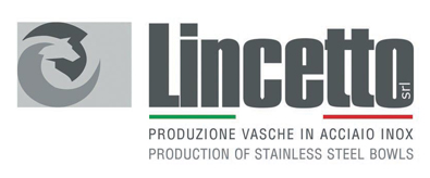 Lincetto